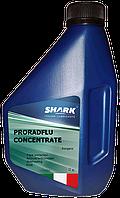 "Антифриз-концентрат SHARK ""Proradflu Concentrate"", 4л"