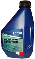 "Антифриз-концентрат SHARK ""Proradflu Concentrate LL"", 4л"