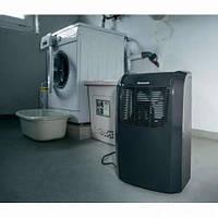 Осушитель воздуха Duracraft DD-TEC10NE2 10л (Германия), фото 1