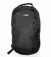 47088.001 Рюкзак для ноутбука деловой ортопедический