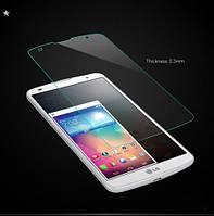 Защитное стекло для LG G Pro 2 D838 Ainy