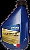 """Масло моторное синтетическое Shark Italian Lubricants """"Gold Reflex C3 5W-30"""", 4л"""