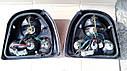Задние фонари Volkswagen Golf 3. Тюнинг., фото 3