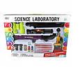Игровой набор 7004A Научная лаборатория, фото 2