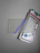 Чехол Nokia Lumia N720