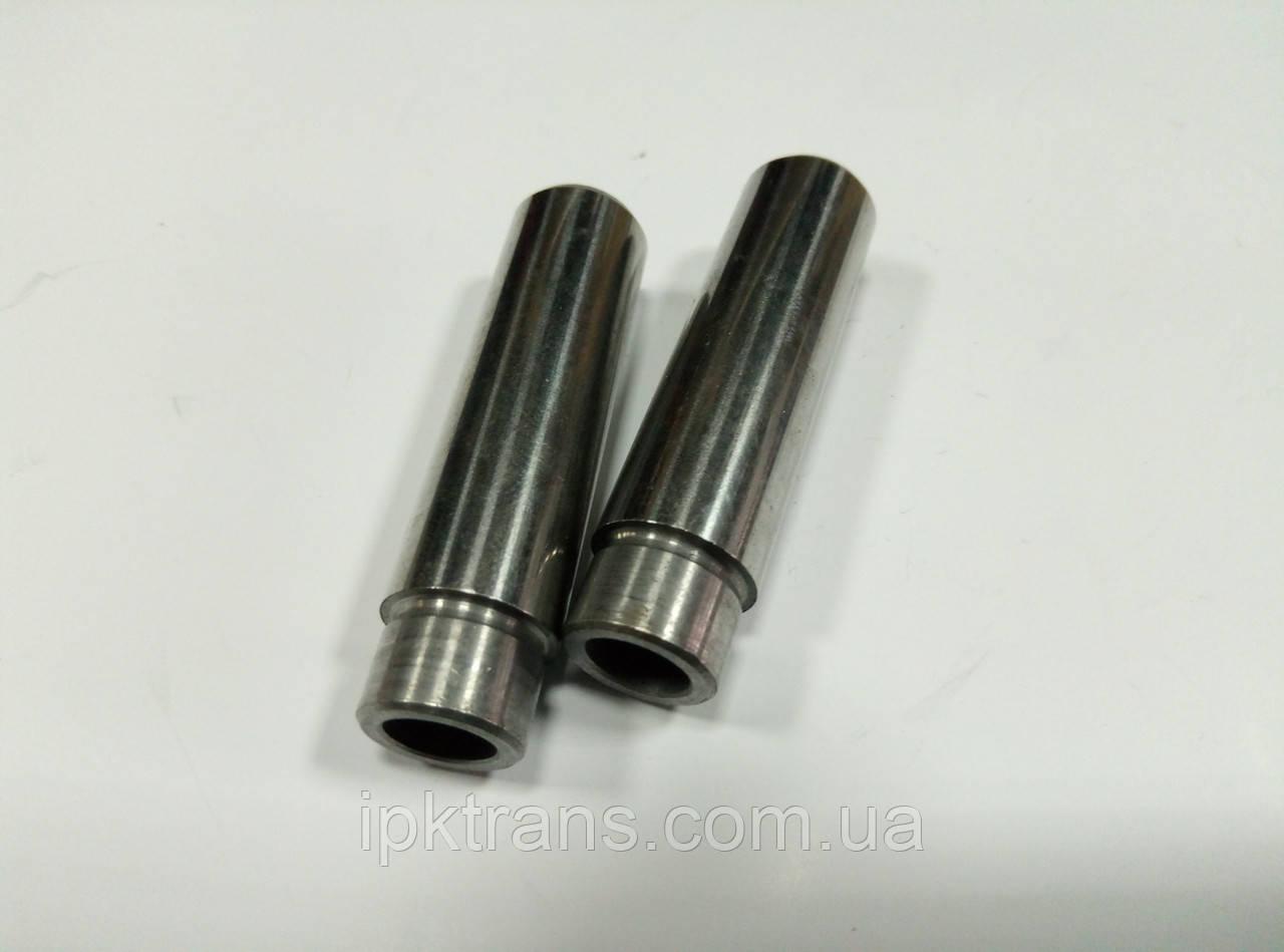 Втулка клапана Д3900 №В33261752/ В33261732