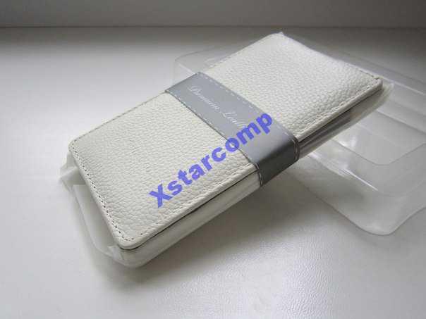 Чехол Nokia X2