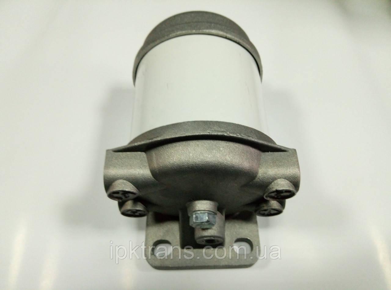 Фильтр топливный CAV в сборе  №B41331671