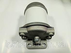 Фільтр паливний CAV в зборі №B41331671