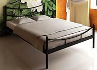 Кровать Sakura