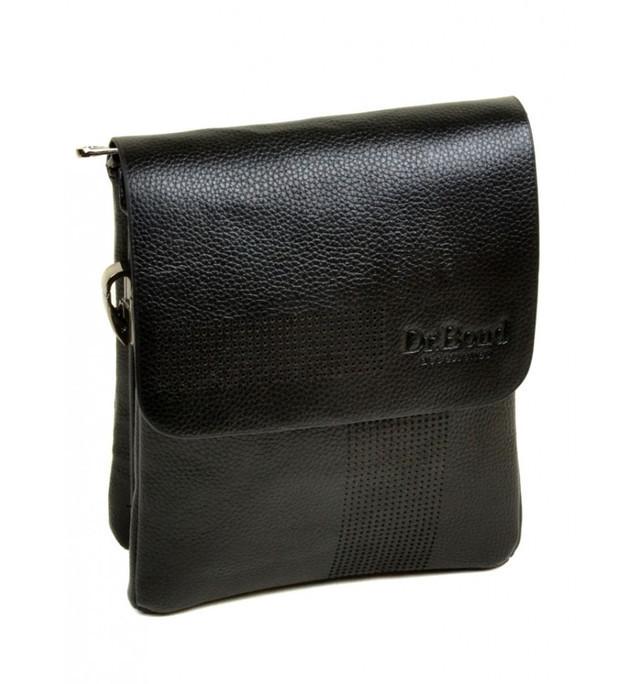 4c54e763c94b Мужская сумка. Модные сумки. Сумки недорого. Магазин сумок. Купить ...