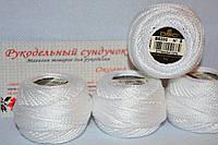 DMC Pearl Cotton Balls #5 - № B5200