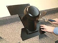Вентиляция и энергосбережение — Armourvent Sanitary