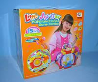 Развивающая игрушка Маленькая вселенная 806, фото 1