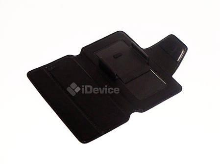 Чехол Slider для телефонов 5.0-5,5, фото 2