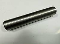 Ось (шкворень) поворотного кулака BALKANCAR №4925.3 00.00.06