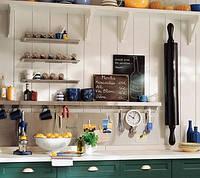 Кухонные принадлежности, аксессуары