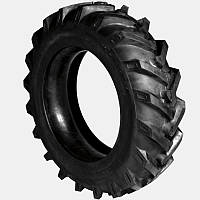 Шина мотоблок 5.00-15 TT Трактор