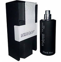 Туалетная вода Karl Antony 10th Avenue Black Max Tester 100ml M