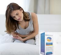 Gastrenit (Гастренит) - средство от расстройства желудка