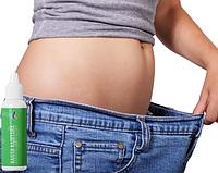 Капли каштана - препарат для похудения