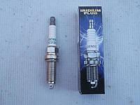 Свеча зажигания SK20HR11 Toyota Land Cruizer Prado  Sequoia Tundra Lehus GX LX  LS