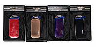 Зажигалка USB 33018