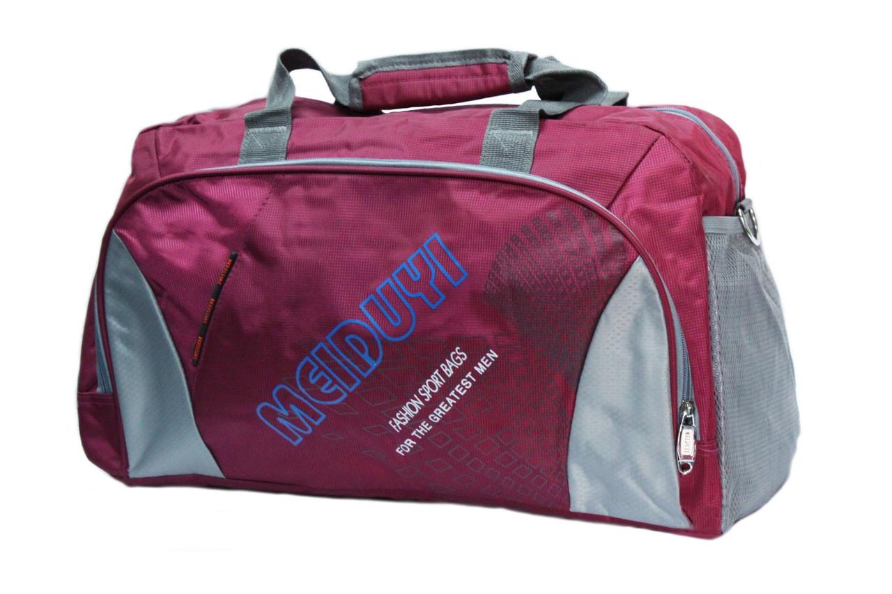 78485977655f Сумка спортивная Fashion - SPORT BAG, мужская, разн. цвета: продажа ...