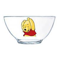 H9233 Disney Winne The Pooh піала 500мл new 36250