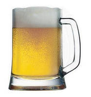 Pub кружка 500гр 2шт д/пива 55129/2