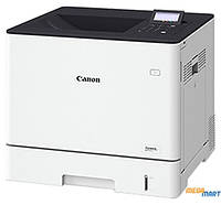 Принтер Canon i-SENSYS LBP710Cx