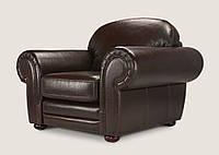 Кресло Максимус-1
