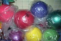 Мяч художественная гимнастики 400г мяч ТОГУ Германия купить в Киеве мяч гимнастический