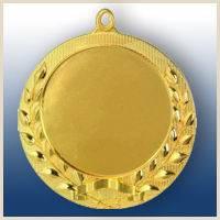 Медаль MD3070 d-70 мм