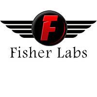 Металошукачі Fisher