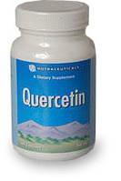 Кверцетин / Quercetin - противовоспалительное и противоаллергическое средство