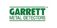 Металошукачі Garrett