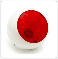 ОПОК-4-1 сирена охранной сигнализации