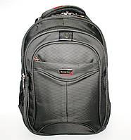 603 Рюкзак ортопедический для ноутбука
