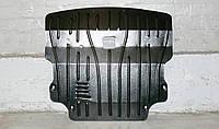 Защита картера двигателя и кпп Rover 75  1999-