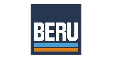 Свечи зажигания и накаливания BERU