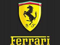 """История знаменитого бренда детской одежды """"Ferrari"""""""