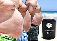 Жидкий каштан MEN - уникальное натуральное средство для эффективного похудения