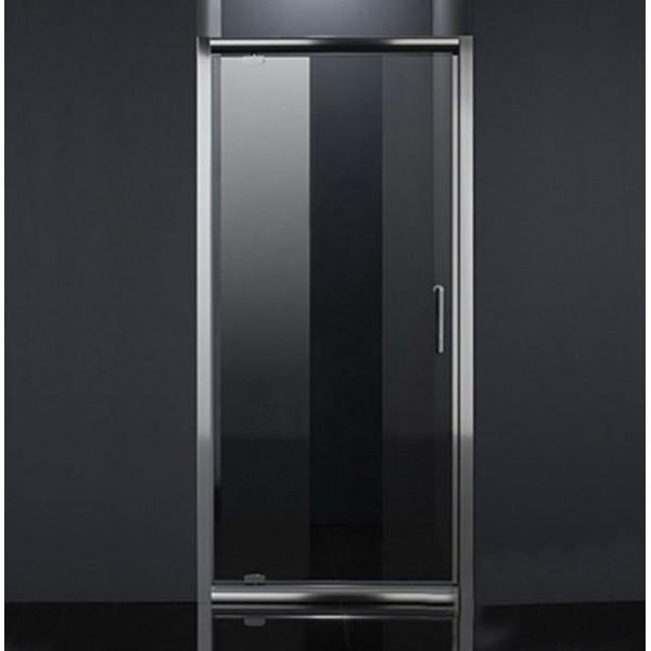 eger Eger Душевые двери Eger 90 см 599-150-90