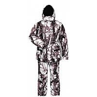 Hunting Wild Snow S зимний костюм Norfin