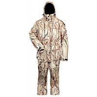 Hunting North Ritz XXXL зимний костюм Norfin