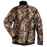 Hunting Thunder Passion/Brown XXXL куртка Norfin