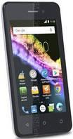 Бронированная защитная пленка для myPhone C-Smart Glam, фото 1