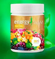 Energy Diet - правильное питание