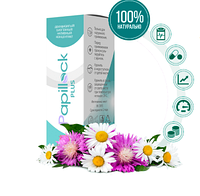 Препарат для лечения папиллом и бородавок Papillock (Папиллок)